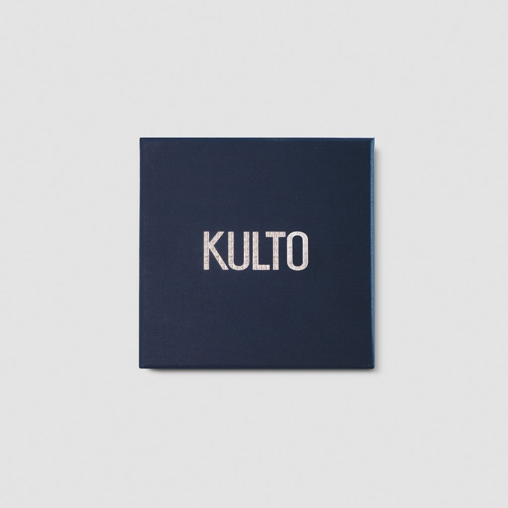 PACK-KULTO-UOMO1