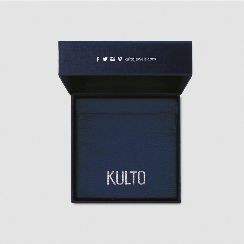 PACK-KULTO-UOMO2
